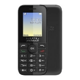 Alcatel OT-1016G phone - unlock code