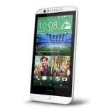 HTC Desire 510 phone - unlock code