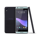 HTC Desire 650 phone - unlock code
