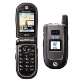 Unlock Motorola VA76R phone - unlock codes