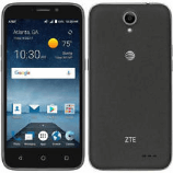 Unlock ZTE Z835 phone - unlock codes